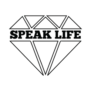 Team Page: Team SpeakLife